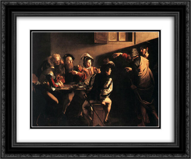 "733 MICHELANGELO THE CREATION OF ADAM - ART PRINT POSTER 16/"" X 20/"" detail"