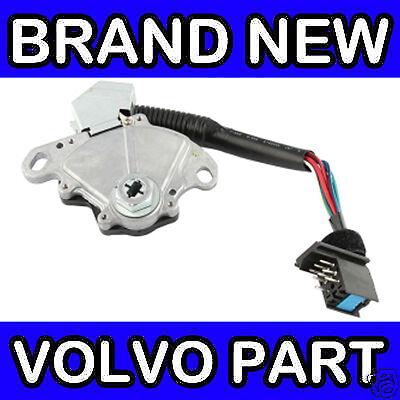 S70 Volvo 850 V70 Inhibitor Switch