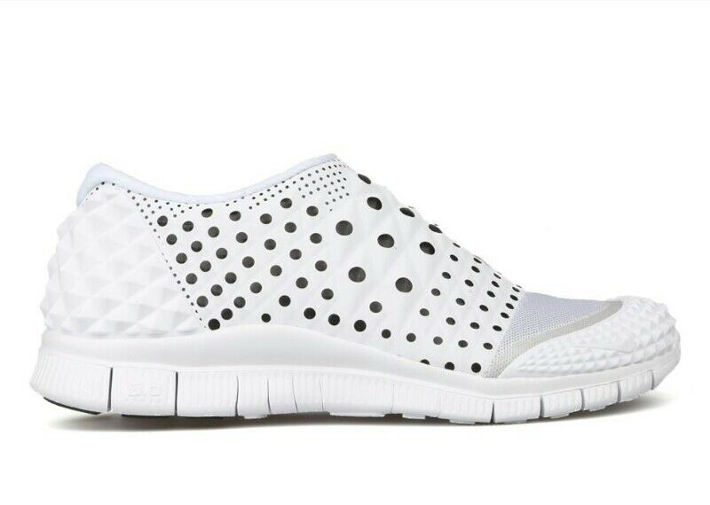 Nike Free Orbit II SP - 657738 110