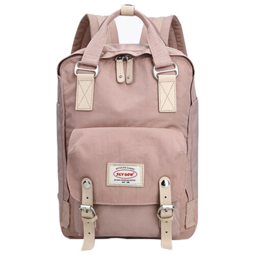 Brand New Backpack High Quality Oxford Laptop School Bag For School Teenager New