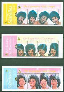 Liberia-2000-the-hoses-The-Velvelettes-Patti-Labelle-amp-THE-BLUEBELLES