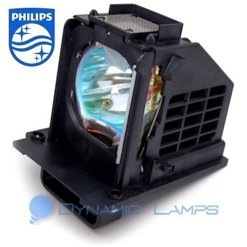 WD-73738 WD73738 915B441001 Philips Original Mitsubishi DLP Projection TV Lamp