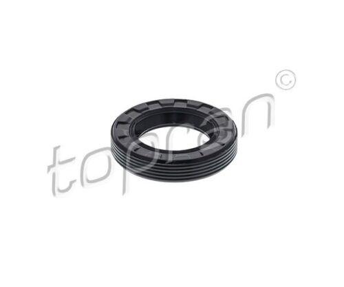 TOPRAN Seal drive shaft 100 059