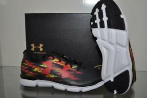 69fc7606457f Image is loading Under-Armour-Pre-School-ClutchFit-RebelSpeed-Graphic-Boys-