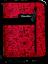 NEW-ChiaoGoo-Crochet-Tunisian-IC-Hook-Case thumbnail 1