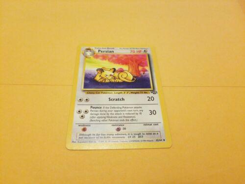 POKEMON PIKACHU JAPANESE  HORO Promo card campaign Japan import NM 124//5-P RARE