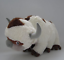 The-Last-Airbender-Resource-20-034-Appa-Avatar-Stuffed-Plush-Doll-Toy-Kids-Gift thumbnail 10