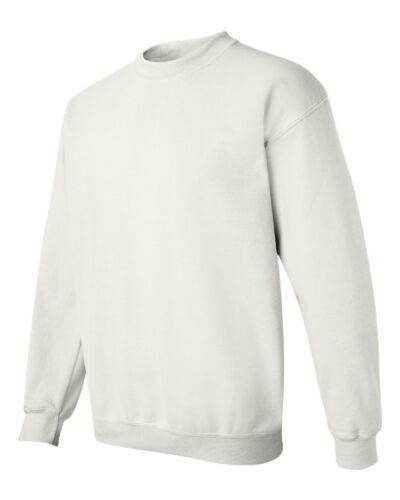 5 X Large Border Collie Robinson Crew Sweatshirt Pick Your Size Small