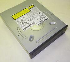 DRIVERS: LG HL-DT-ST DVD-ROM GDR8164B