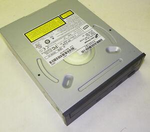 GDR-8160B DESCARGAR CONTROLADOR