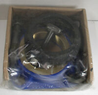Midco 3019 3 Perma Grip Joint Restraint Kit Series 3000 Style 30