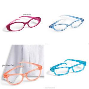 American-Girl-Authentic-EYE-GLASSES-U-CHOOSE-18-034-doll-Accessory-Z-Yang