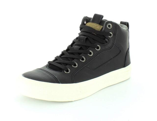 Converse CT CHUCK TAYLOR ASYLUM MID SKATE Shoes Men s Size 9  80 147080C 66e3151dc