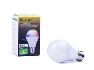 MI-LIGHT-LAMPADINA-LED-E27-6W-550LM-RGB-CCT-T-COLORE-SELEZIONABILE-FUT014