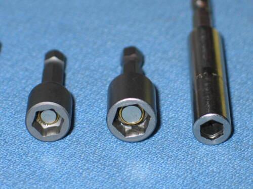 Pro Braking PBF9734-BLU-BLU Front Braided Brake Line Blue Hose /& Stainless Blue Banjos