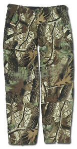 US-BDU-Pantalon-de-champ-chasse-camouflage-BW-Pantalons-Nouveau