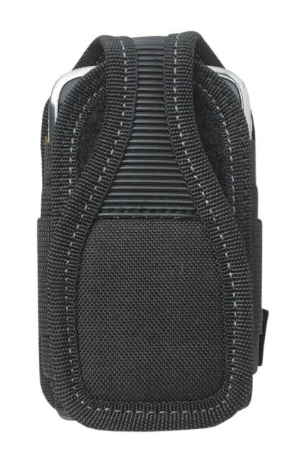 Transparent Blue Hose /& Stainless Banjos Pro Braking PBF2492-TBL-SIL Front Braided Brake Line