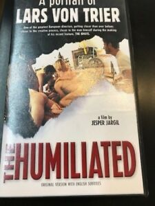 VERY-RARE-LARS-VON-TRIER-THE-HUMILATED-DOCUMENTARY-THE-IDIOTS-NEVER-ON-DVD-IN-US