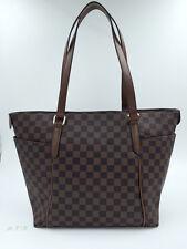Ladies Womens Designer Style (8001C) celebrity Handbag Shoulder Bag NEW