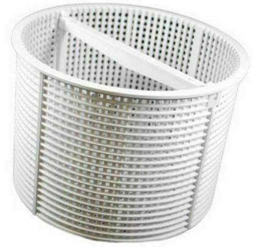 Hayward Spx1082Ca Basket Assembly  For Select Hayward Automatic Skimmers