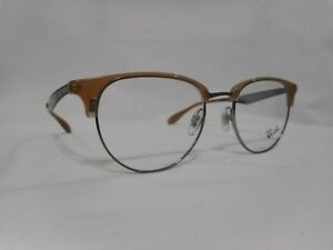 4e94794faf4 Brand New 100% Authentic Ray-Ban RB6396 2935 RX6396 Eyeglasses Frame ...