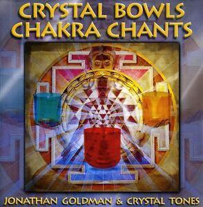 Jonathan-Goldman-Crystal-Bowls-Chakra-Chants-New-CD
