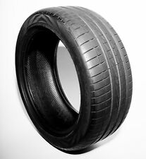 VREDESTEIN TYRES Coat-Exterior Tyre dynamic city 28 x 1,75 * NEW 47-622 RS