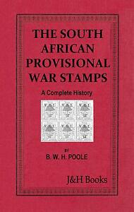 SOUTH-AFRICA-Provisional-War-Stamps-Varieties-Orange-River-Transvaal-Mafeking-CD