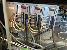 Diy Cnc Plasma Cutter Ac Servo Amp Controller Kit 200v 600w Tamagawa