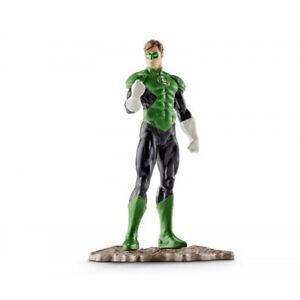 Figuras-Schleich-22507-DC-Linterna-Verde-Figure-Toy-Green-Lantern-Justice-League