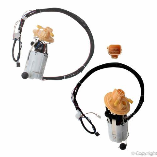 Professional Pa 23431744 Electric Fuel Pump