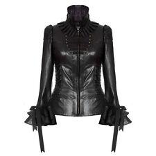 vintage kleidung in Kleidung und Accessoires eBay
