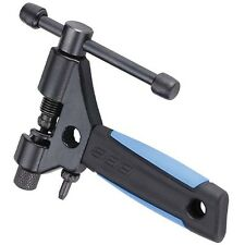 BBB Nautilus II Chain Rivet Splitter Extractor Removal Tool Cycle Bicycle MTB