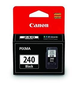 Canon-PG-240-Ink-Cartridge-Black