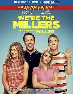 Were-the-Millers-Blu-ray-DVD-2013-2-Disc-Set-Canadian