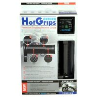Oxford OF691 Hot Grips Premium Touring Heated Grips