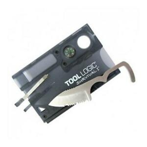 SOG-SVC1-Tool-Logic-Survival-Card-Tool-w-Firestarter-and-Compass-2-034-Satin-Finish