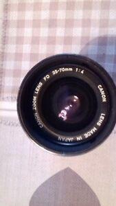 objectif-canon-zoom-fd-lens-35-70-1-4