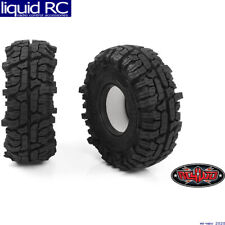 Rc 4wd Z T0208 Rc4wd Interco Super Swamper Tsl Thornbird 17 Scale Tires