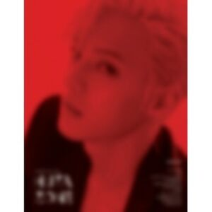 BTOB-Lee-Minhyuk-Hutazone-1st-Solo-CD-Poster-Booklet-Card-Post-Gift-Tracking