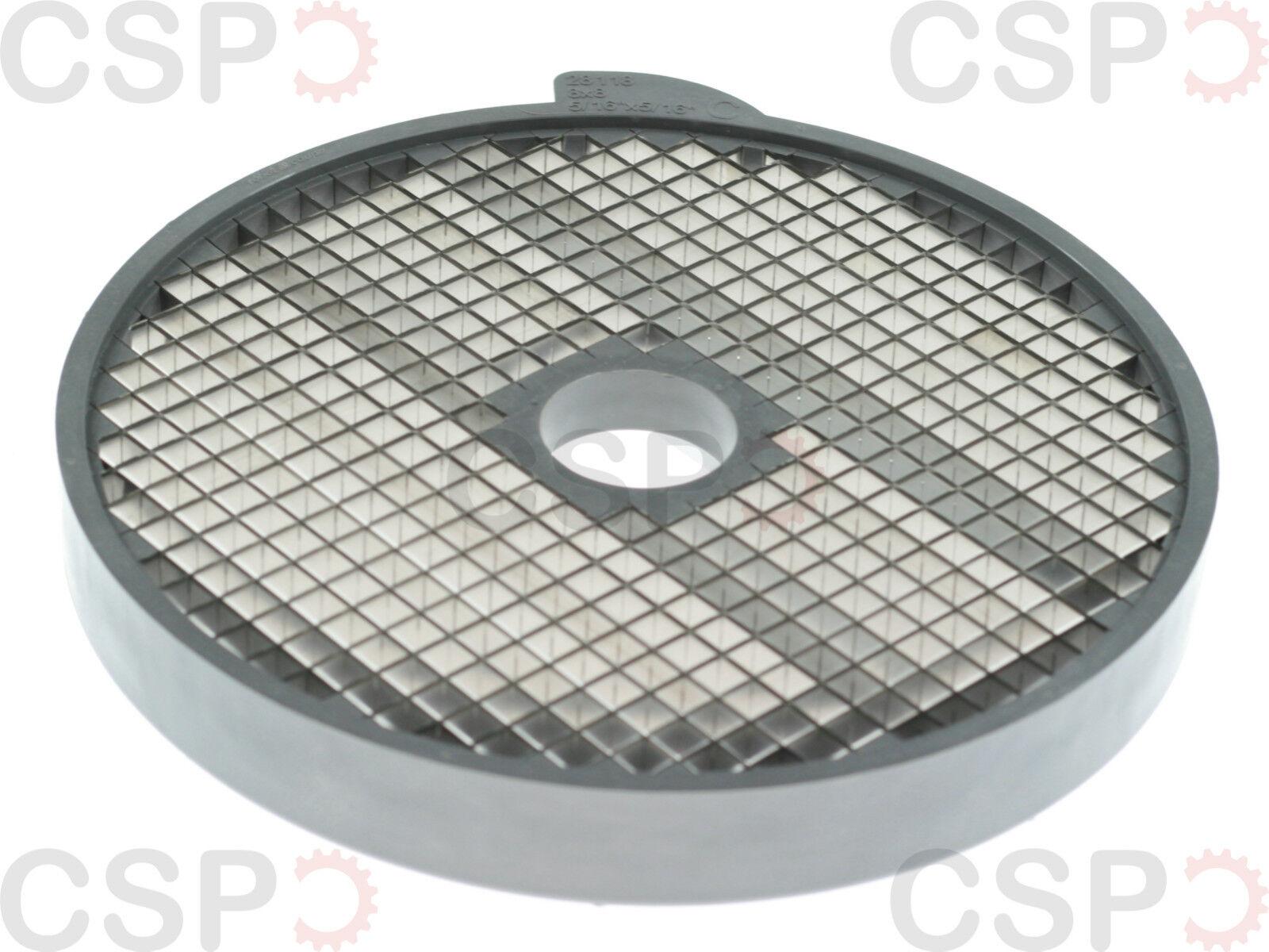 """Cobra Carbide 22088 5//64/"""" Carbide End Mill 4 FL Stub Length TiALN OAL 1-1//2/"""""""