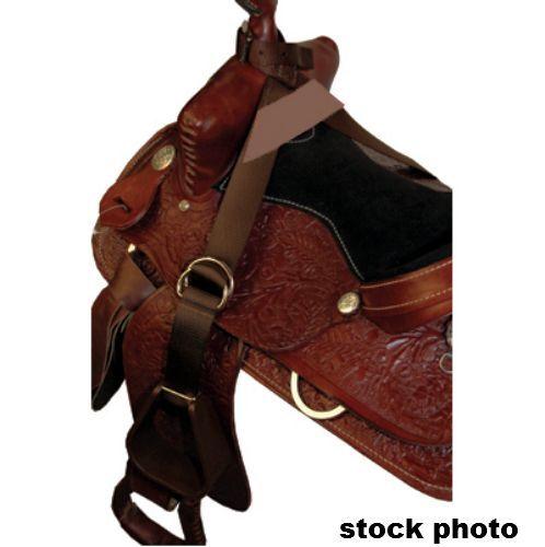 Formay Little Buddy Stirrups BG 193003bg,little//small child,western horse tack