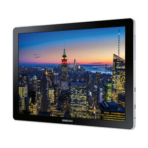Samsung-Galaxy-Book-Tab-12-SM-W727V-i5-4GB-128GB-Verizon-WiFi-4G-Windows-Tablet
