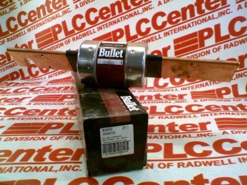ECSR300 NEW IN BOX BUSSMANN ECSR300