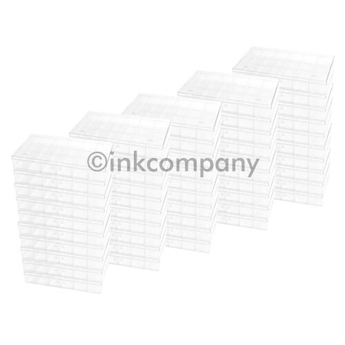 50 x 18 Sorting Box Assortment Box Assortment Box New Top