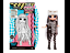 New-LOL-Surprise-OMG-LIGHTS-Groovy-Babe-Fashion-Doll-15-Surprises-SHIPS-NOW thumbnail 1