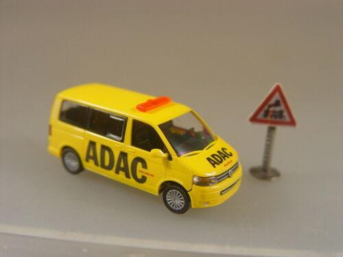VW T5 GP Bus des ADAC Wiking 1:87-007812 #E