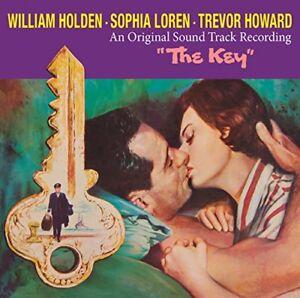 Malcolm-Arnold-The-Key-Original-Soundtrack-CD
