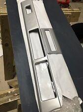 VAUXHALL VX220 Pair Long Short Dash Plates BRAND NEW LOTUS STOCK Opel Speedster