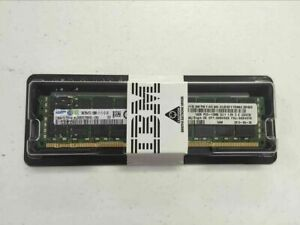 NEW-IBM-Lenovo-47J0183-00D4968-00D4970-16GB-2RX4-DDR3-PC3-12800R-ECC-Memory